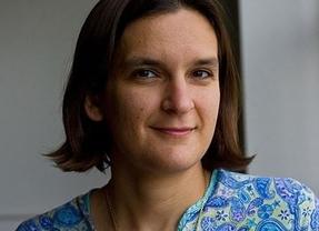 La 'economista de los pobres' Esther Duflo estrena el Princesa de Asturias de Ciencias Sociales