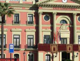 TSJ condena al Ayuntamiento de Murcia por vulnerar el derecho a la libertad sindical