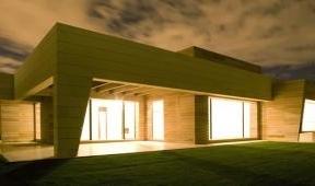 LuxHOME, la inmobiliaria lider en gestión de casas de lujo en Madrid