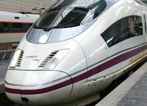 Los trenes de Renfe ofrecerán Wi-Fi gratis a los viajeros