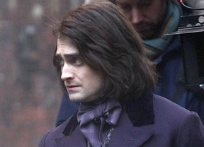 Daniel Radcliffe será Igor en la nueva versión de Frankenstein