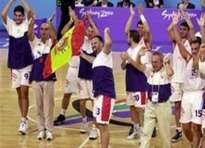Nuestra mayor vergüenza olímpica: disputamos los Juegos de Sidney de 2000 con falsos discapacitados