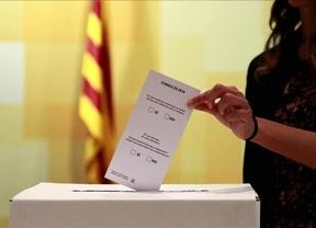 La Fiscalía pregunta si la Generalitat interviene en el uso de locales públicos o el buzoneo de propaganda