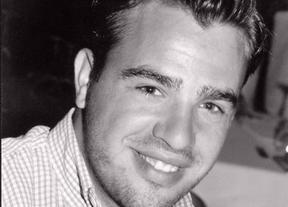 Christian Lucas, en el 'top ten' de la oferta de viajes y vacaciones