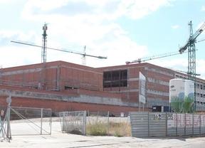 Rechazo sindical unánime al Plan de Recursos Humanos del nuevo hospital de Toledo