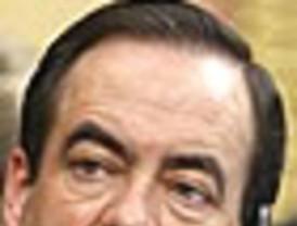 El próximo presidente se llama Mariano Rajoy