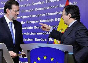 La UE insta a rebajar las cotizaciones sociales de los trabajadores y aumentar el IVA