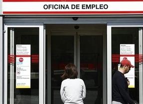 CLM destina 10 millones a acciones de formación para desempleados