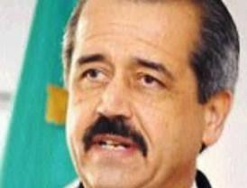 Nuevo golpe al PP por la trama de corrupción, ahora desde la prensa 'amiga'