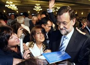 Rajoy abandona la ambigüedad: el mapa oculto de los recortes, desvelado