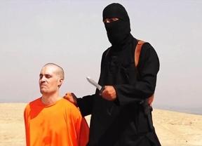 España no será requerida para operaciones militares contra el Estado Islámico