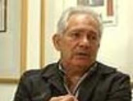 Escalona critica la renuncia