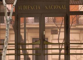 La Audiencia Nacional investigó a CCM en 2012