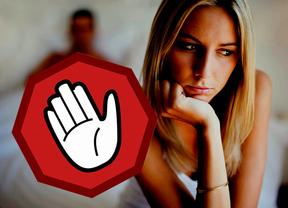 El sexo es vida: Problemas sexuales o... problemas de pareja