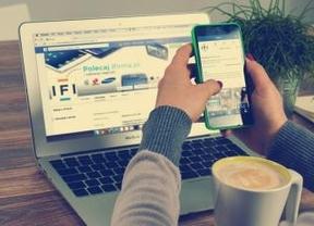 Como crear una página web Profesional: Ecommerce Fácil con Shopify