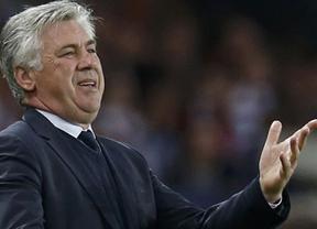 Ancelotti se acerca al Madrid: tiene contrato con el PSG pero prepara su adiós y duda de cumplirlo