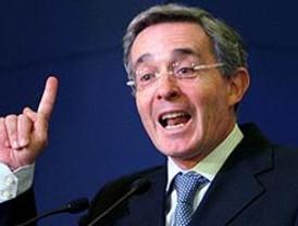 Sólo el 20% de los peruanos aprueba a Javier Velásquez Quesquén como primer ministro