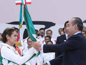 Los cárteles mexicanos adquieren mayor fuerza en Europa