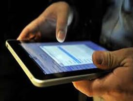 En 2011 los productos móviles podrían superar en ventas, a las computadoras
