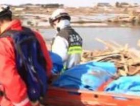 No hay ningún español en 100 kilómetros alrededor de Fukushima