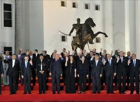 Integración, libertad de expresión y narcotráfico: los frentes abiertos que se debatirán en la CELAC