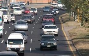 MiX Telematics recomienda mantener una velocidad constante para ahorrar combustible