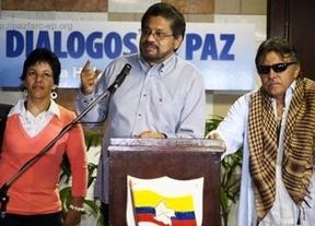 Las FARC se comprometen a poner fin a sus relaciones con el narcotráfico