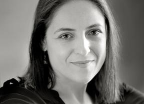 Relatos, flores amarillas y mucho de Cuenca: Susana Fuentes publica su primer libro - 273476