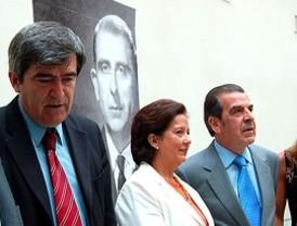 Unasur: Homenaje a Bolívar