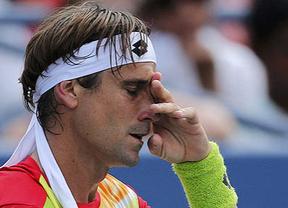 Lista ATP: Ferrer sigue quinto pese a su derrota en Viena pero sin asegurarse su presencia en el Masters