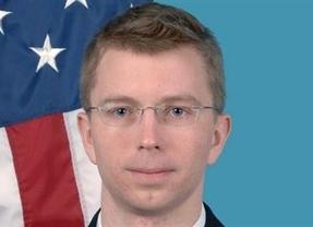 Caso Wikileaks: Manning declarado no culpable del cargo de ayudar al enemigo