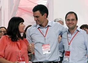 El PSOE da un paso más: inicia una