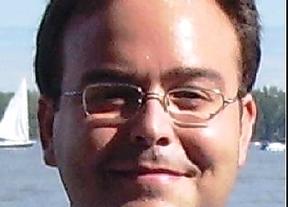 Un investigador de la UCLM, premiado por su trabajo con ordenadores