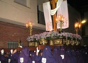 Villacañas busca la declaración de Interés Regional de su Semana Santa
