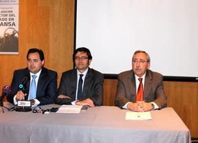 El Gobierno de Cospedal anuncia nuevas bonificaciones para los empresarios