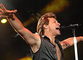 Jon Bon Jovi: 50 años del rockero políticamente correcto