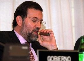 ¿Cederá Rajoy y habrá 'casinos USA' de utilización conjunta, como las bases militares?