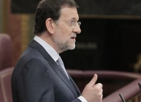 España no devolverá la ayuda a los bancos hasta dentro de diez años
