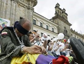 Nuestro país no puede seguir dependiendo del petróleo, afirma el gobernador  Peña Nieto