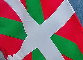 El Condado de Treviño aprueba por sorpresa su deseo de anexión al País Vasco
