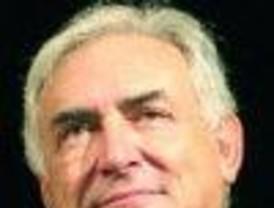 El Gobierno planteará cambios al candidato a director del FMI