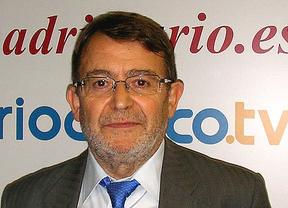Cataluña se siente perseguida por el TC...