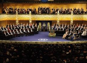 Alvin E. Roth y Lloyd S.Shapley ganan el Nobel de Economía 2012 por su 'ingeniería' de los mercados