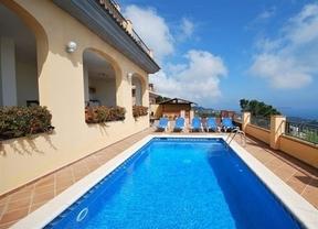 No sin Wi-Fi, piscina privada y cercanía al mar: requisitos más buscados a la hora de alquilar en verano