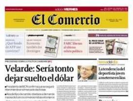 San Isidro: oreja para el toreo de inspiración de Morante