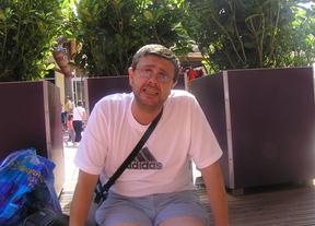 José Luis Gómez-Ocaña, elegido coordinador nacional de las Plataformas en Defensa de la Ley de Dependencia
