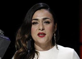Verdades y mentiras sobre la subvención del cine español