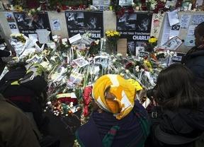 París rendirá un multitudinario homenaje a las víctimas de los atentados