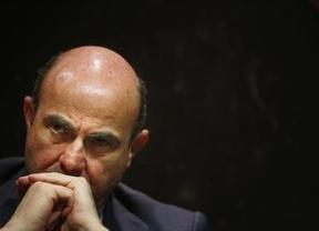 Espa�a es el segundo pa�s del mundo por detr�s de EEUU en deuda exterior