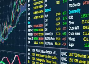 Estrategias basadas en el control del capital